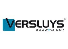 Versluys Bouwgroep